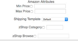 Amazon-Attributes_with-Shpping.png