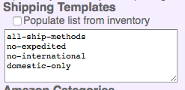 slp_template_setting.png